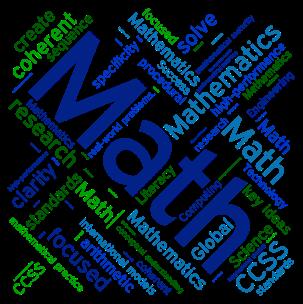 Wordle-Math